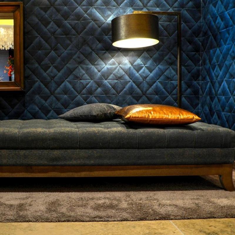 oz deco agence de d coration et am nagements int rieurs en provinces de liege et luxembourg. Black Bedroom Furniture Sets. Home Design Ideas