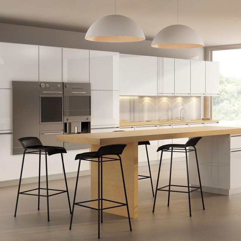 decorateur interieur nancy duintrieur nancy geernaert a. Black Bedroom Furniture Sets. Home Design Ideas