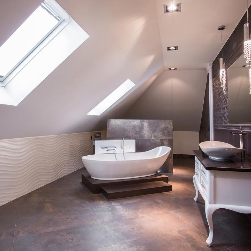 OZ DECO : Agence de décoration et aménagements intérieurs en ...