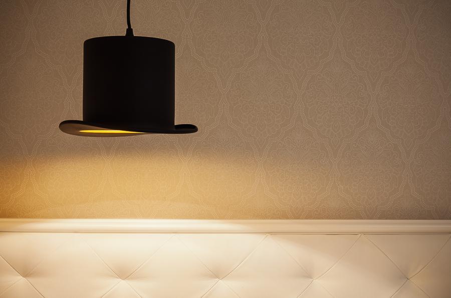 conseils couleurs cr ation d 39 ambiance prix ozd co d coratrice et architecte d 39 int rieur. Black Bedroom Furniture Sets. Home Design Ideas