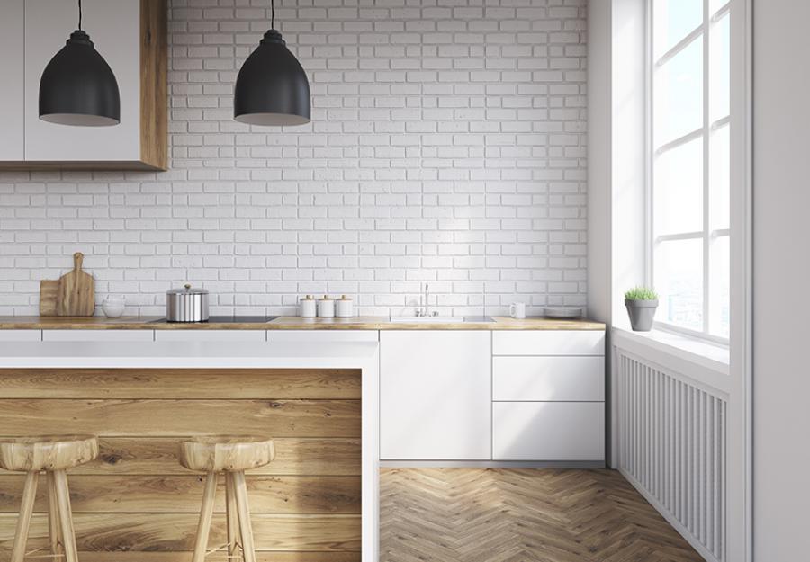 Cuisines et Salles de bains - OzDéco - Décoratrice et architecte d ...