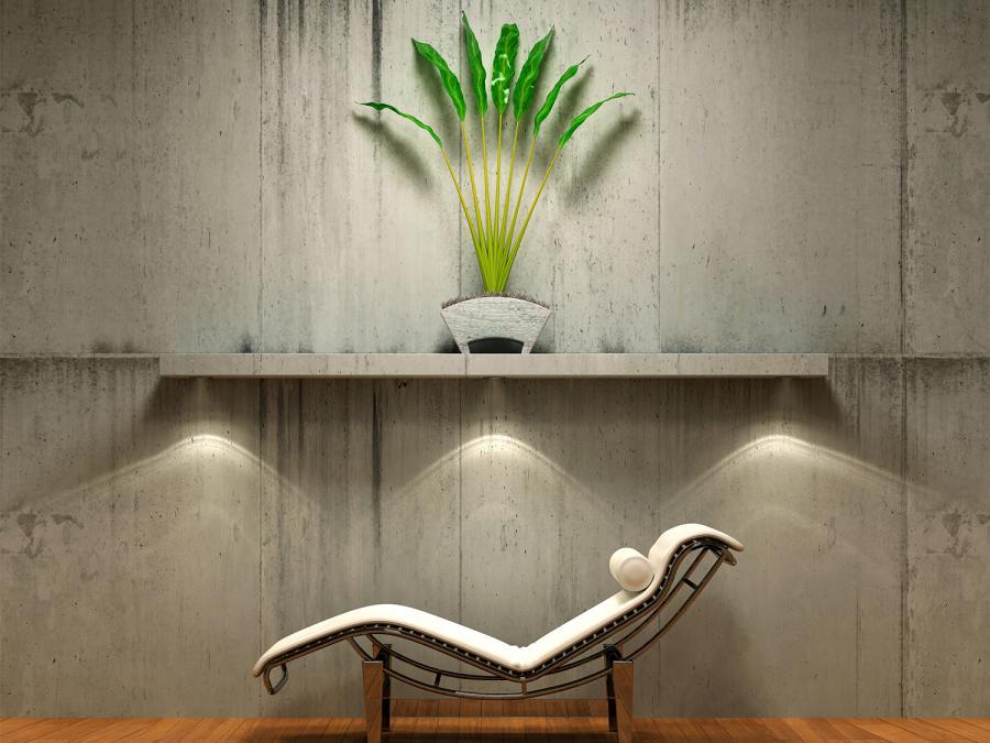 feng shui prix ozd co d coratrice et architecte d 39 int rieur manhay li ge luxembourg. Black Bedroom Furniture Sets. Home Design Ideas