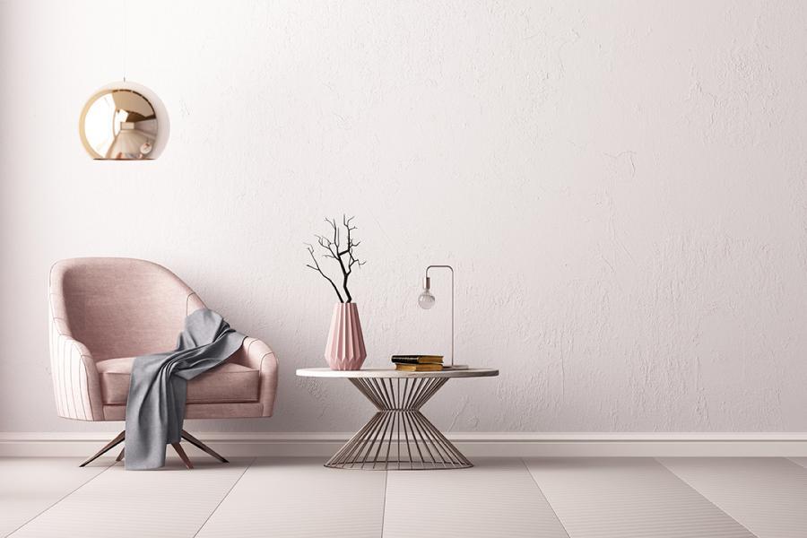 home staging prix ozd co d coratrice et architecte d 39 int rieur manhay li ge luxembourg. Black Bedroom Furniture Sets. Home Design Ideas
