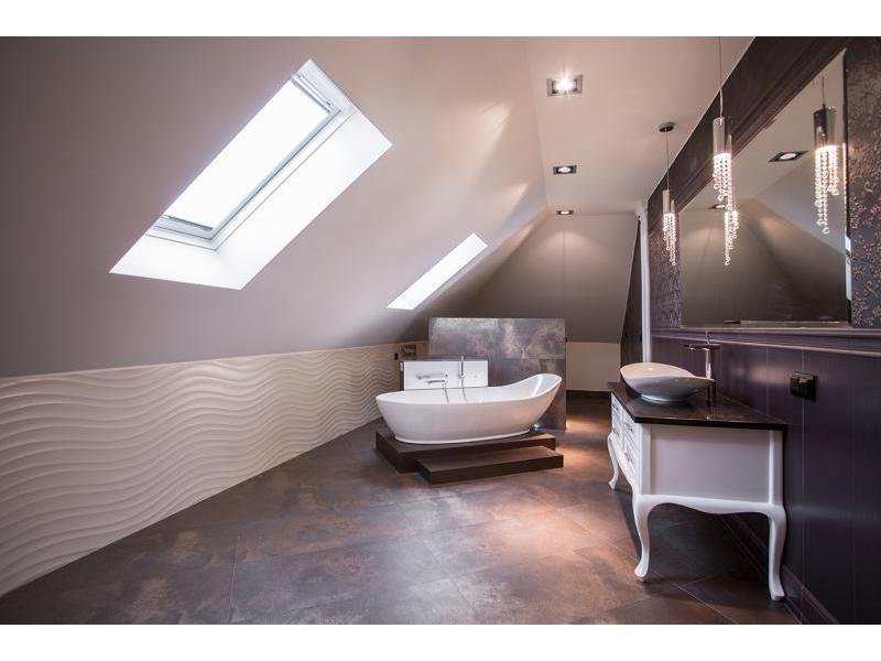 Architecte Interieur Nancy - Belle Maison Design - Tarzx.com