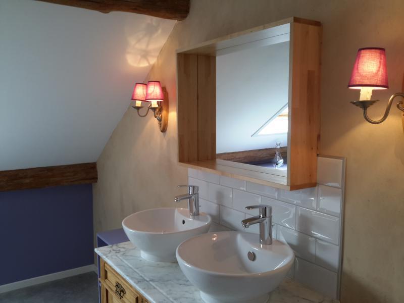 Cuisines et salles de bains ozd co d coratrice et for D co cuisines et salles de bains