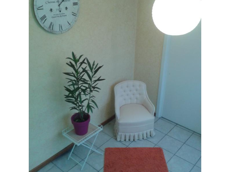 Home Staging DURBUY - BOMAL